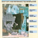 thumbnail of adjatech-clansman-manipulatory1