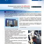 thumbnail of adjatech-dan-technology-stanowiska-szlifujaco-polerujace1