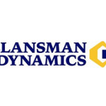clansman-dynamics-logo