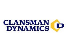 clansman-dynamics-logo[1]