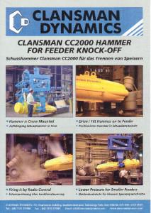 thumbnail of adjatech-clansman-dziala-kliny-1[1]