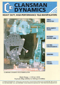 thumbnail of adjatech-clansman-manipulatory[1]