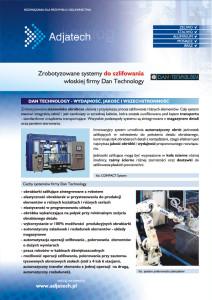 thumbnail of adjatech-dan-technology-stanowiska-szlifujaco-polerujace[1]