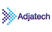 adjatech-logo-2010-cieniowane-mini