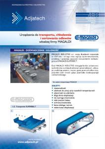 thumbnail of adjatech-magaldi-tunele-chlodzace