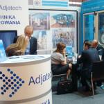 adjatech-targi-dan-technology-4