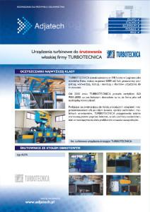 thumbnail of adjatech-turbotecnica-oczyszczarki-strumieniowo-scierne