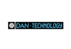 dan-technology-logo[1]