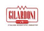 gilardoni-logo[2]