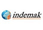 indemak-logo[1]