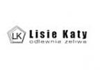 lisie-katy-logo