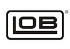 lob-logo