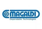 magaldi-logo[2]