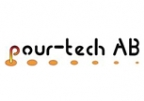 pour-tech-ab-logo[1]