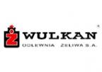 wulkan-logo