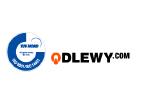 odlewy_com-logo