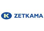 zetkama-logo